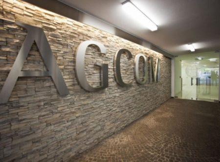 """Agcom. """"Il criterio di fatturazione delle offerte telefoniche non può essere di 28 giorni"""""""