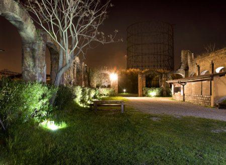 La Magia del Teatro India di Roma
