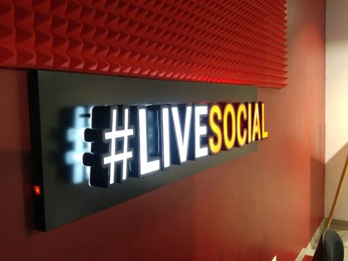 COS'E' A.B.C.? INTERVISTA RADIOFONICA LIVE SOCIAL IN ONDA SABATO 15-6-19 SU RADIO ROMA CAPITALE A PARTIRE DALLA MEZZANOTTE