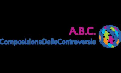 Blog di A.B.C. – Aiuto per la Bonaria Composizione delle Controversie