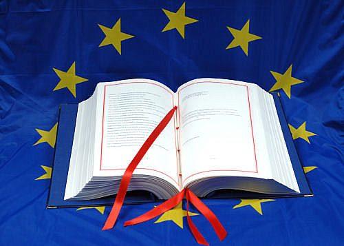 SISTEMA UNICO EDUCATIVO, SANITARIO, GIUDIZIARIO, DIFENSIVO EUROPEO?