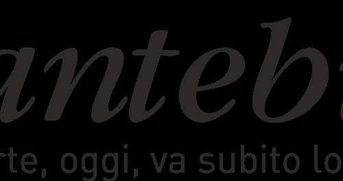 """Concorso Nazionale di Poesia """"Dantebus"""" – I edizione"""