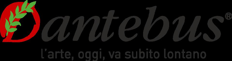 """Concorso Nazionale di Poesia """"Dantebus"""" - I edizione"""