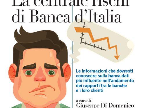LA CENTRALE RISCHI DI BANCA D'ITALIA