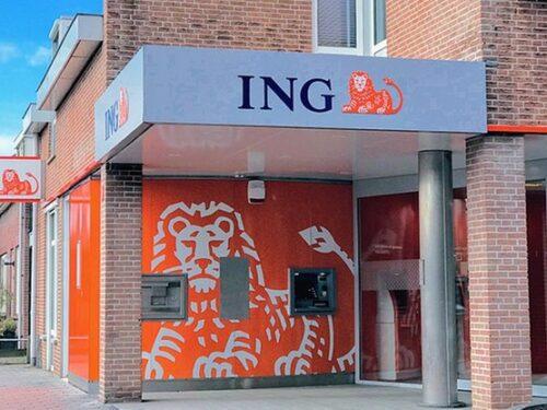 Il grande passo (falso?) della nuova Banca